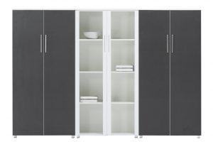 DT-Series_Storage_3