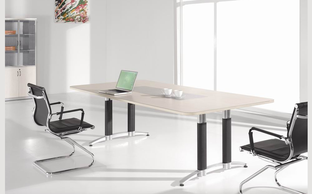 BN-Series_Conference-Table_1