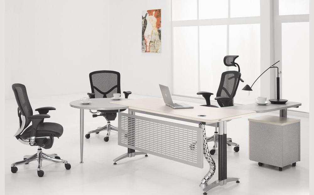 BN-Series_Director's-Desk_1