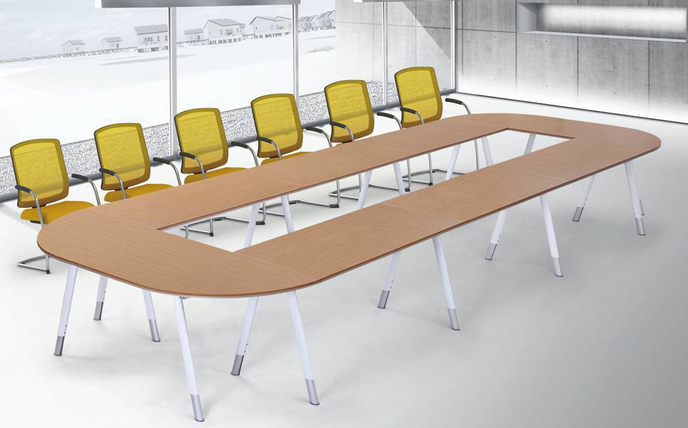Los-Angeles_Conference-Table_1