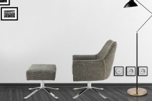 Nox_DiscussionChairs_1