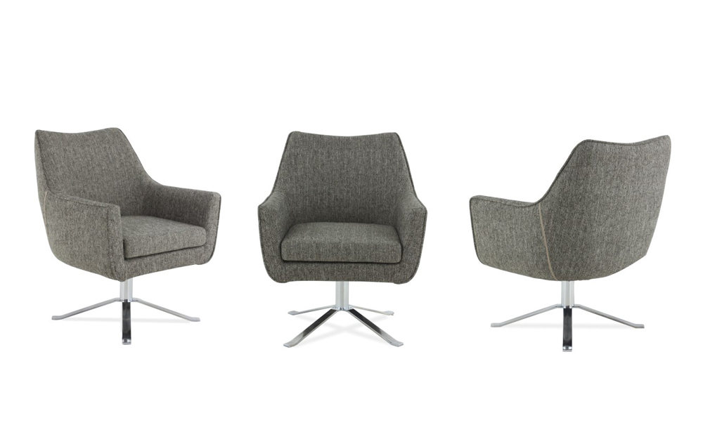 Nox_DiscussionChairs_2
