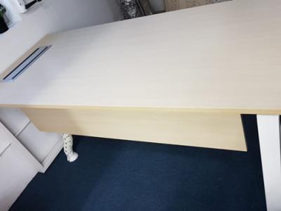 MFB_BO Director's Desk_1