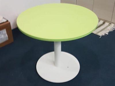 MFB Product Pte Ltd - Table with TK Leg