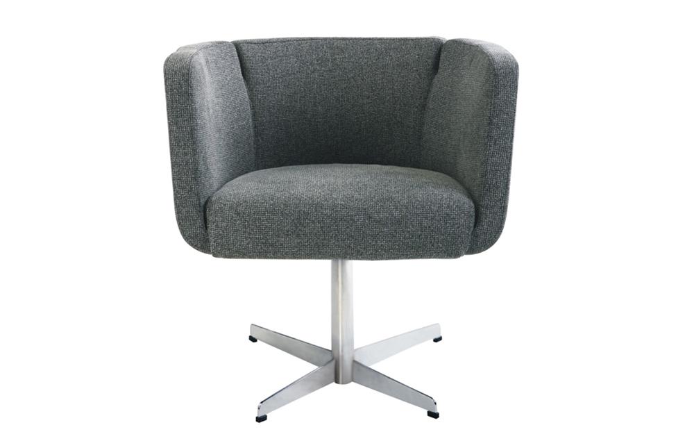 reception_chair_offitek