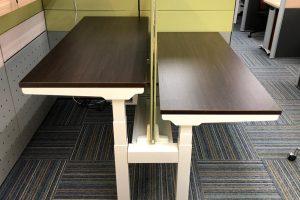 Height_adjustable_table_ErgoDesk_offitek