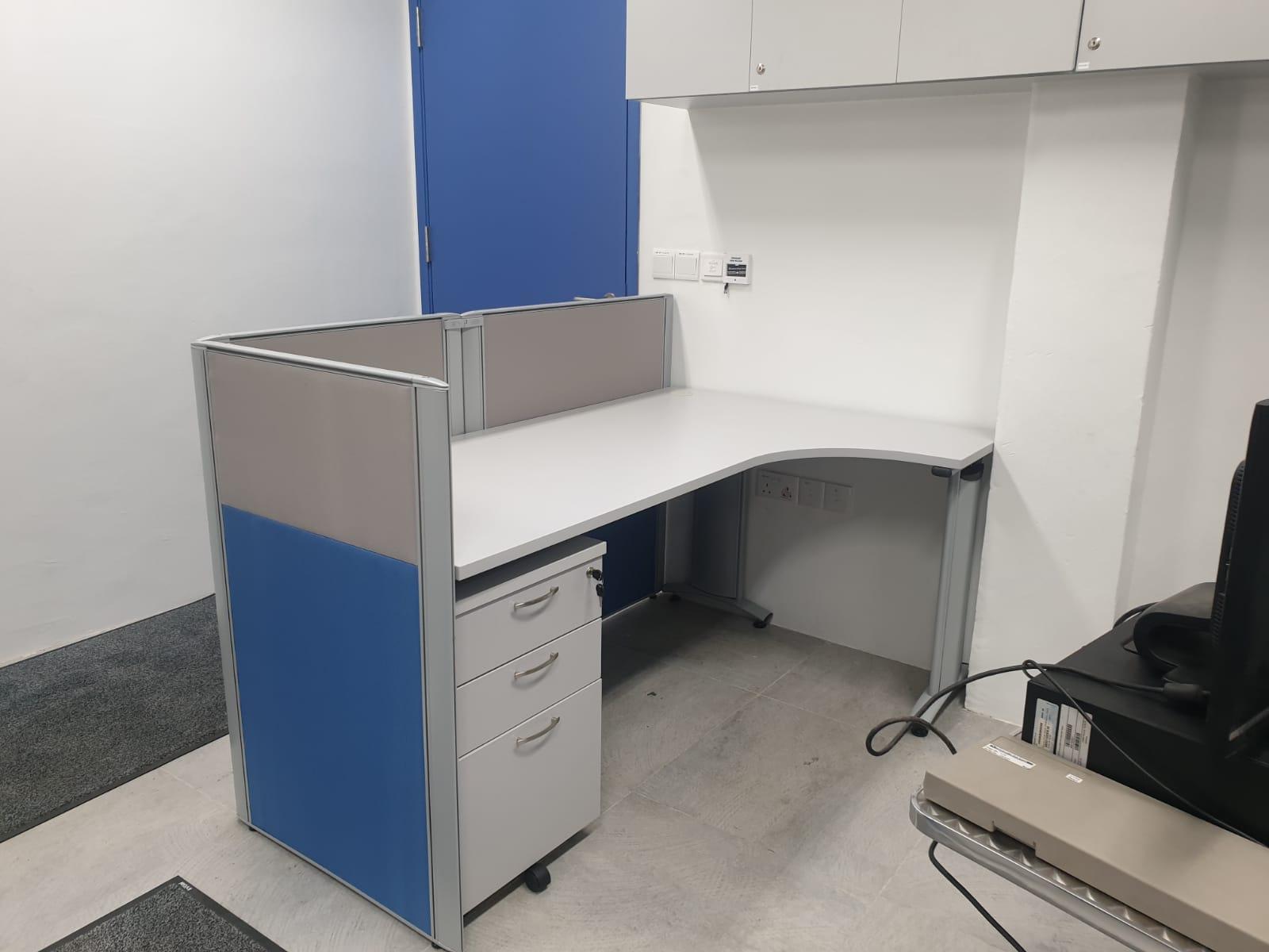DP26_workstations_corner_offitek