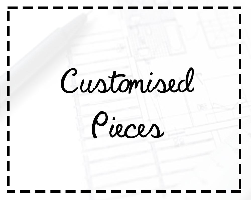 Customised_Project_offitek