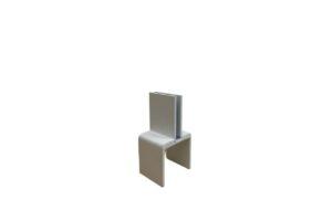Panel Bracket Diagonal View_Juz-Slide_Offitek